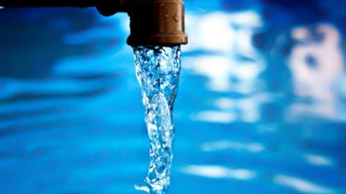 Revelan fecha en la que se terminará el agua potable en la Tierra