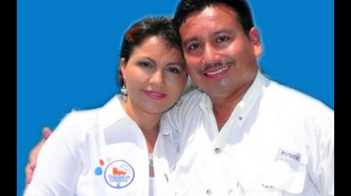 El alcalde que perdió la inmunidad por sus relaciones con el narco