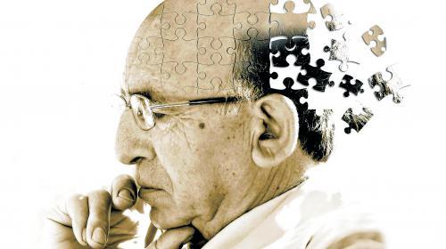 Científicos identifican proteína clave para tratar el Alzheimer