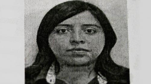 La misteriosa contadora de FCN-Nación y su extraña desaparición