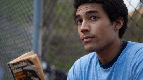 Netflix lanza tráiler de la cinta que relata la vida de Barack Obama