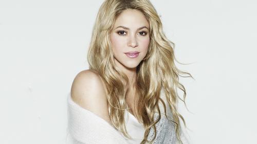 ¿Cuánto dinero genera Shakira en un día? Mucho más que Piqué