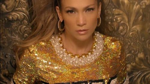 Ron Zacapa se promociona en último video de Jennifer López