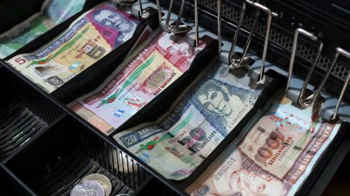 Banco Mundial proyecta un repunte en la economía de Guatemala