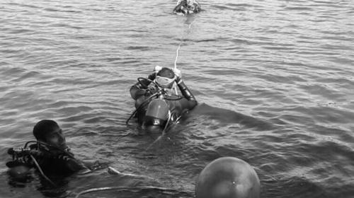Localizan el cadáver de un joven desaparecido en el Lago de Amatitlán