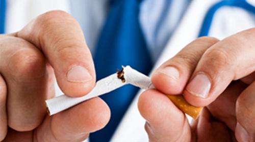 Día Mundial sin tabaco: Conoce 7 motivos para dejar de fumar
