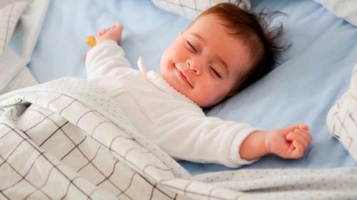 Consejos prácticos para dormir mejor