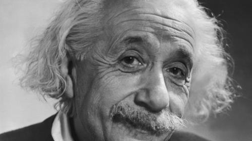 El acertijo de Einstein que el 98% de las personas no puede resolver