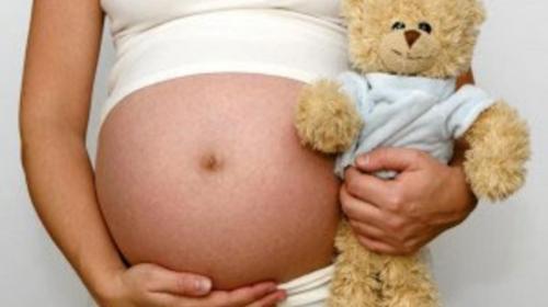 Latinoamérica tendrá la tasa más alta de embarazos en adolescentes
