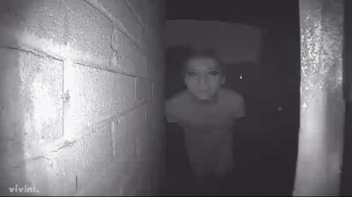 Resuelven caso del hombre desaparecido que publicó imagen fantasmal