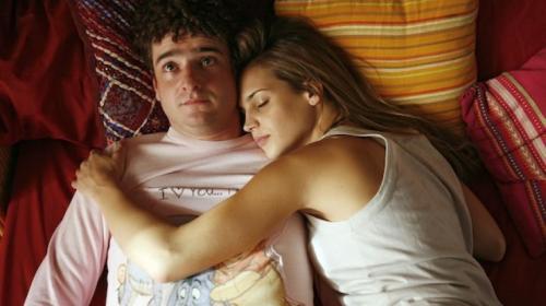 ¿Mantienes la amistad con tu expareja? Es posible que seas psicópata