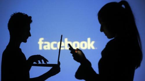 ¿Quién ha visto tu perfil de Facebook? Mira este truco que sí funciona