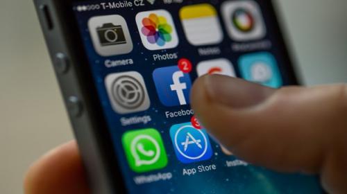 Nueva estafa en Facebook afecta a usuarios de Guatemala