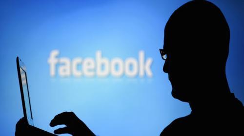 """Aprende cómo descubrir y qué hacer si """"hackean"""" tu perfil de Facebook"""