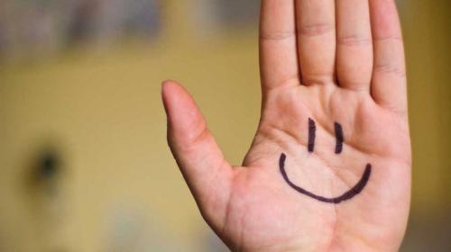 Guatemala, entre los 50 países más felices del mundo