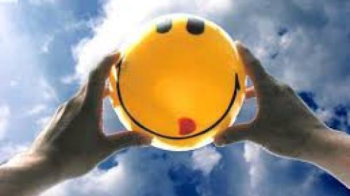 La felicidad está a 12 pasos, según la Universidad de Harvard