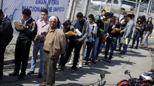 ¿Cuanto cuesta generar empleo en Guatemala?