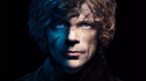 """Game of Thrones"": conoce la vida de Tyrion en tres minutos"