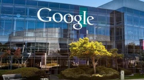 Google revela cómo el FBI pide información confidencial de usuarios