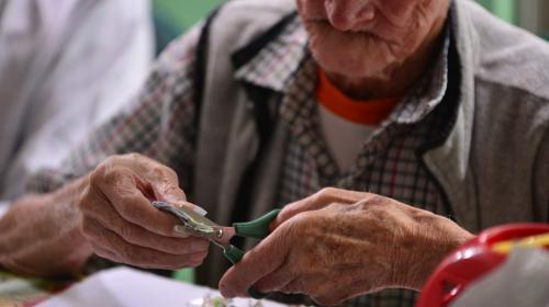 Guatemala, entre los peores países para envejecer en Latinoamérica