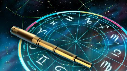El horóscopo que predice qué tan enfermo puedes estar