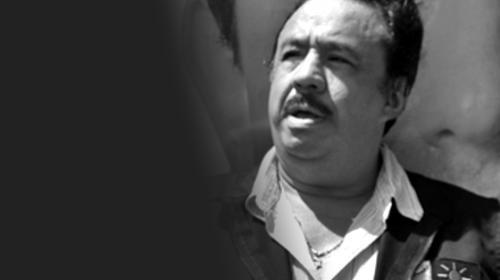 Exdiputado Leonel Soto Arango fue encontrado muerto en un hotel