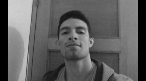 Localizan cadáver de Héctor Ávalos, desaparecido en Lago de Amatitlán