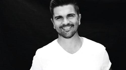 """Juanes te dejará en """"Mil Pedazos"""" con su nuevo sencillo"""