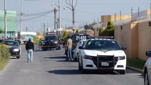 "Asesinan a un juez que frenó la extradición de ""El Chapo Guzmán"""