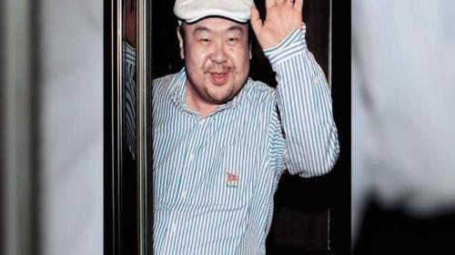 Kim Jong-nam murió de un ataque al corazón según Corea del Norte