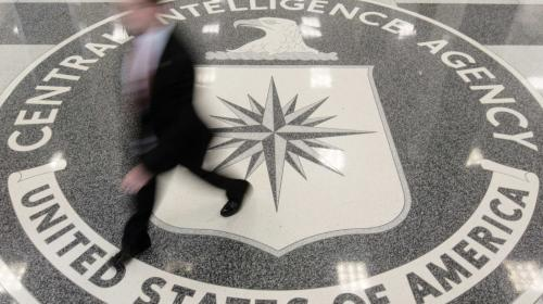 Revelan manual de escritura de la CIA, aquí algunos tips