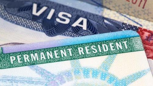 Algunos datos que debes saber de la Lotería de Visas