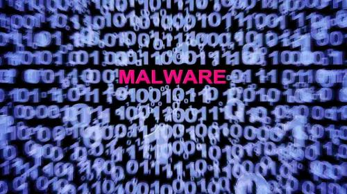 ¡Cuidado! Este virus podría afectar a tu Android