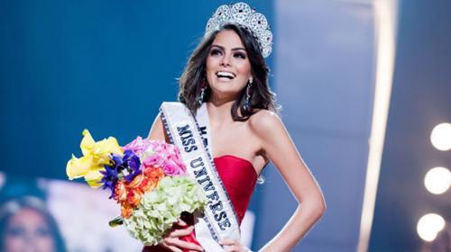 ¿Qué dijo esta ex Miss Universo sobre los comentarios de Donald Trump?