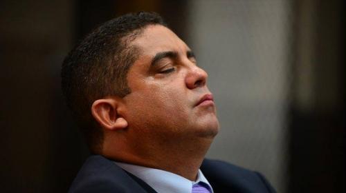 Los hombres que intentaron pagar por el silencio de Juan Carlos Monzón