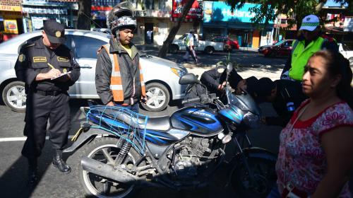 ¿Cómo saber si tienes multas de tránsito y qué hacer en ese caso?