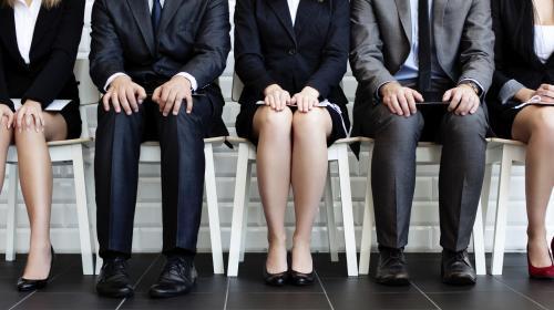 ¿Qué debes hacer para tener una entrevista laboral exitosa?