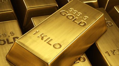 El país que quiere que cada ciudadano tenga 100 gramos de oro