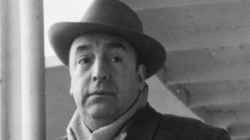 Los restos de Pablo Neruda regresarán a museo tras investigación