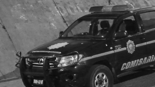 Alerta máxima en PNC: tres agentes muertos y ocho heridos tras ataques