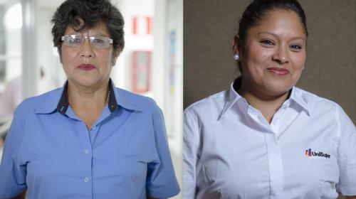 El coraje de estas guatemaltecas te sorprenderá