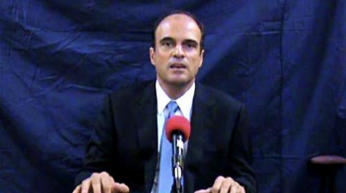 Sala ratifica que Cicig continúe dentro de caso Rosenberg
