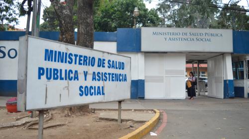 Investigan a Ministerio de Salud por anomalías en compra de vitacereal