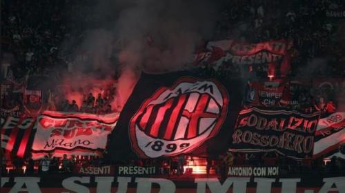 El AC Milán cambia de manos y ahora tiene dueños chinos
