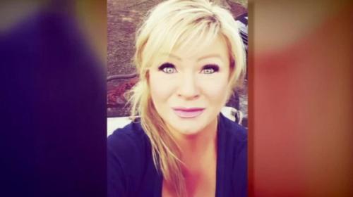 Cometió un terrible delito para hacer sufrir a su esposo