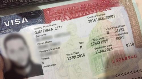 La verdad detrás de la noticia para viajar sin visa a Estados Unidos