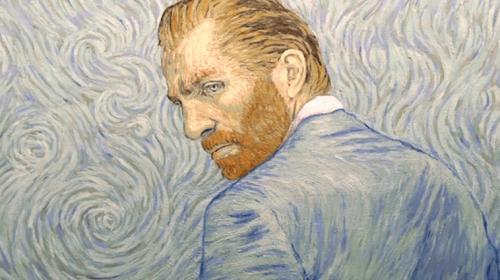 Hay una nueva teoría sobre la razón por la que Van Gogh cortó su oreja