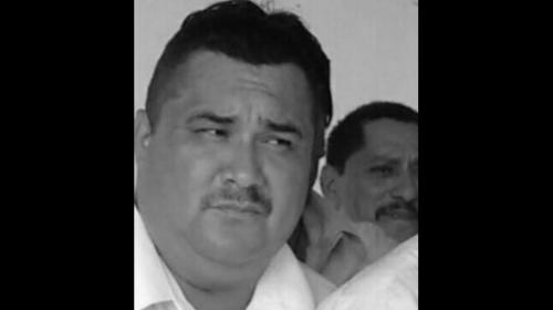 Tensión en Las Cruces: Concejales huyen por temor a morir