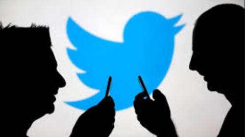 ¿Te equivocaste en un tuit? Twitter podría permitir que lo edites
