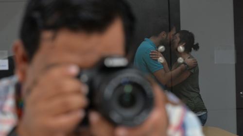 El abecé de los detectives de infidelidades en Guatemala